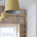 新築住宅の照明の選び方を紹介! 照明で部屋の雰囲気がガラリと変化