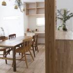 秋田市で平屋を建てたい! 2階建との違いやチェック項目などを紹介