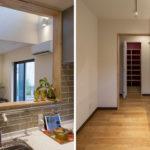 食品庫の収納術を紹介! リフォームにも新築にも取り入れたい優秀空間「食品庫」